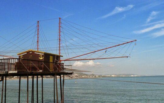 Cool things to do in Pescara | the home of Pescara Calcio