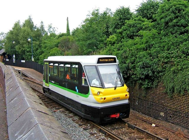 Check Out This Xtravaganza People Mover In United Kingdom