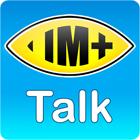 blackberry, symbian, instant messaging, im+