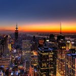 Find the best hotels in New York 1