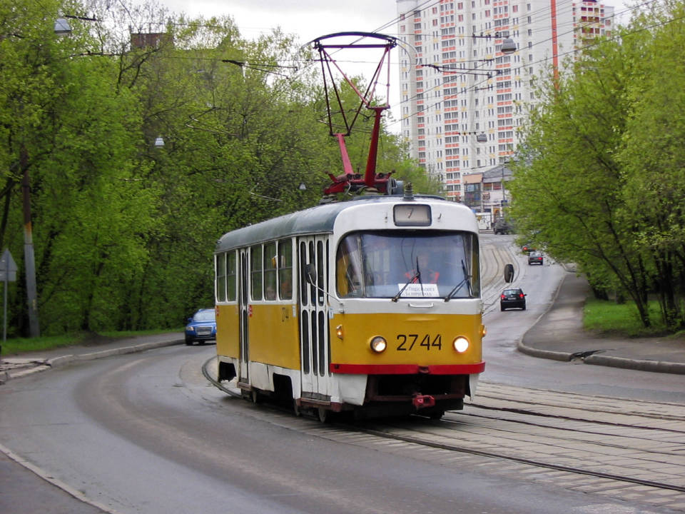 5 Important Streetcar VS Light Rail Differences to Know 2