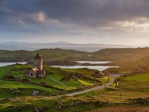church-rodel-scotland-richardson_46146_600x450