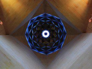 museum-islamic-art-qatar_46139_600x450
