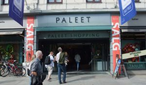 paleet-oslo 3