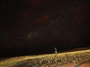 stargazing-lake-malawi_46578_600x450