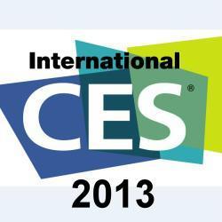 CES-2013-SAMSUNG
