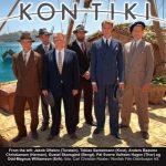 Kon-Tiki Adventure