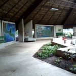 An interesting open-air museum for visiting in Villahermosa, Mexico 8