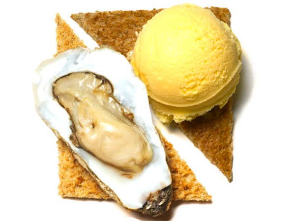 caspost_com-oysters-ice-cream1