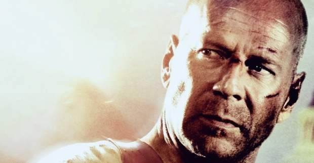 Die Hard 2013