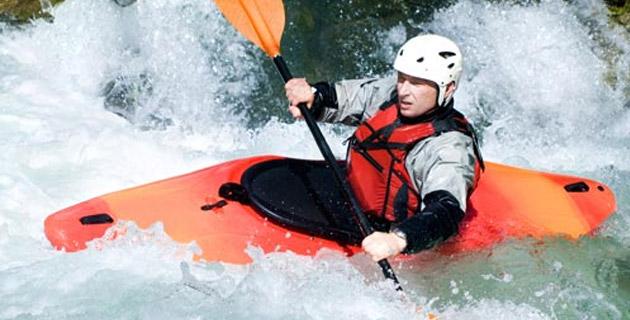 kayac-puebla