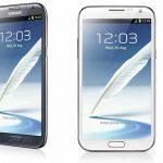 Samsung jumps 89 percent