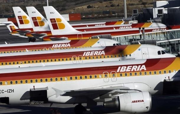 23764-aerol-nea-iberia-busca-despedir-a-6-mil-empleados-en-reestru