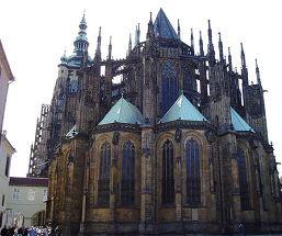 La-Catedral-de-San-Vito