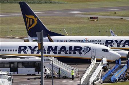 aerolinea-ryanair_reuters_0