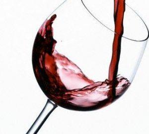 copa-vino-tinto-2 3