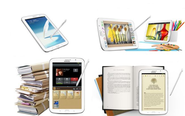 galaxy-note-8-0-11-features-of-samsungs-latest-tablet