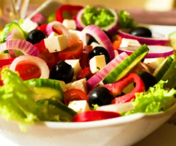 greek-salad-recipe