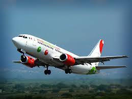 Vivaaerobus, the cheapest airline in Mexico
