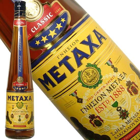 metaxa5_jpeg_1291581961