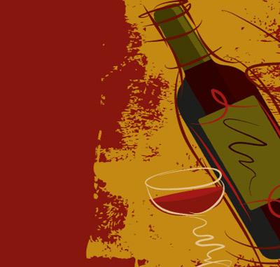 Wine Festival Oslo