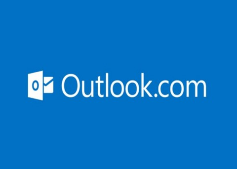 Outlook-com-480x342