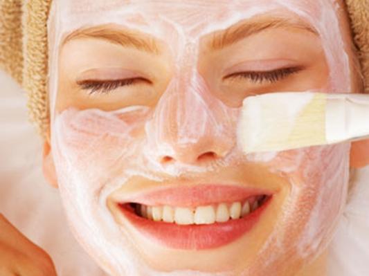 Recetas-caseras-de-mascarillas-faciales-para-diferentes-tipos-de-piel