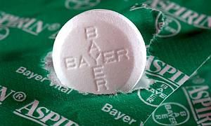 aspirina-300x180-672xXx80