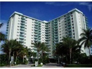 alquiler-departamentos-temporarios-miami-sobre-la-playa_MLA-O-139372909_560 3
