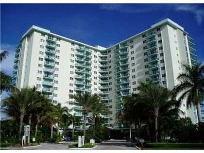 Major tourist attractions in Miami