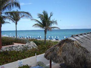 miami-beach 3