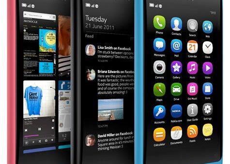 Nokia N9 could have saved Nokia