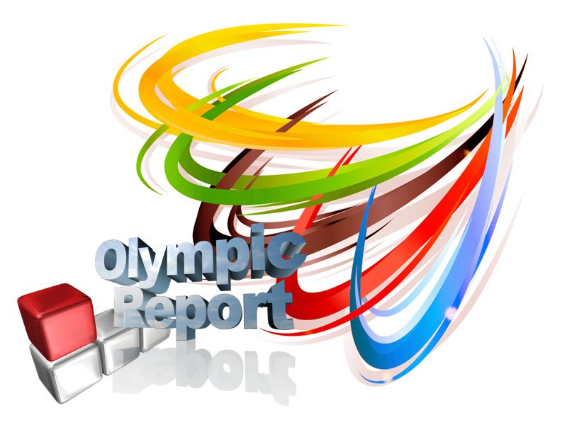olympicringsX