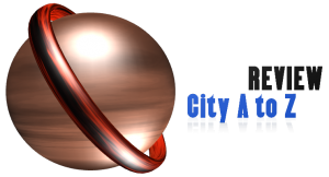 City_Reviews