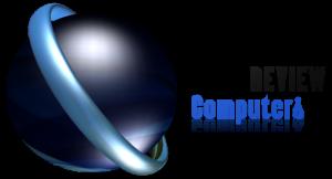 Computer_Reviews