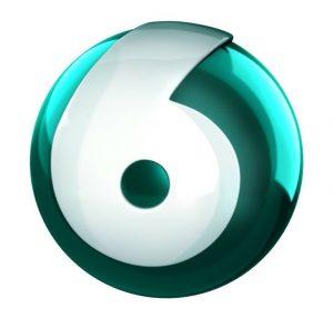TV6-logom
