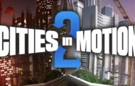Cities In Motion 2 Review of the macOS Version