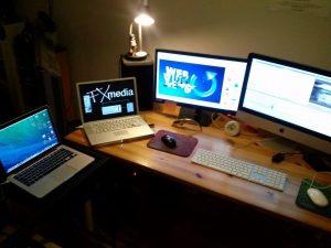 computingtable