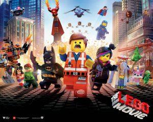Lego_WPS_1280_1sheet