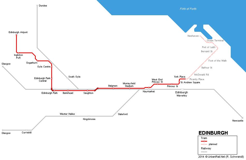edinburgh-map