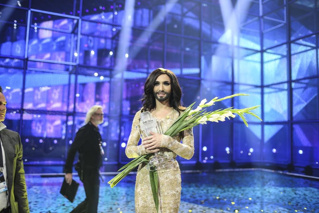 eurovisionbill