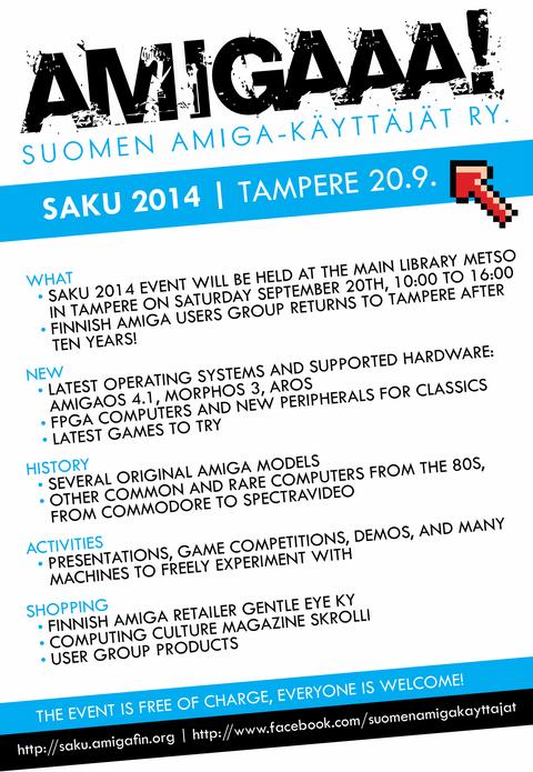saku2014flyer_en_web