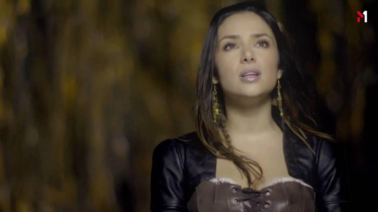 "Zlata from Ukraine impresses European ears with ""Koko"""