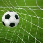 PremiershipFootball
