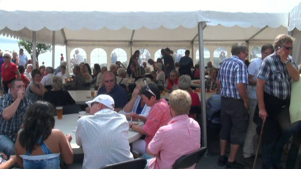 World's greatest Bacalao Festival is also giving Delicious Inspirations