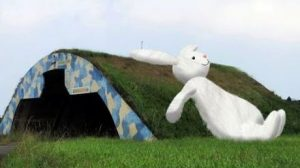 Escultura-conejo-gigante-Taiwantoday_NACIMA20140908_0049_19 3