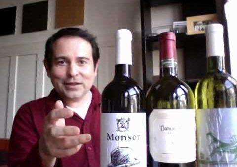 Upcoming Wine Making Festival in Romania