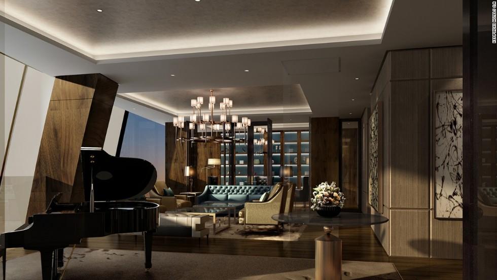 Sunrise-Kempinski-Hotel-Pekín-interior