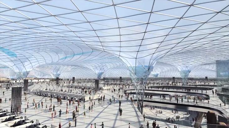 interior-nuevo-aeropuerto-mexico-foster-4
