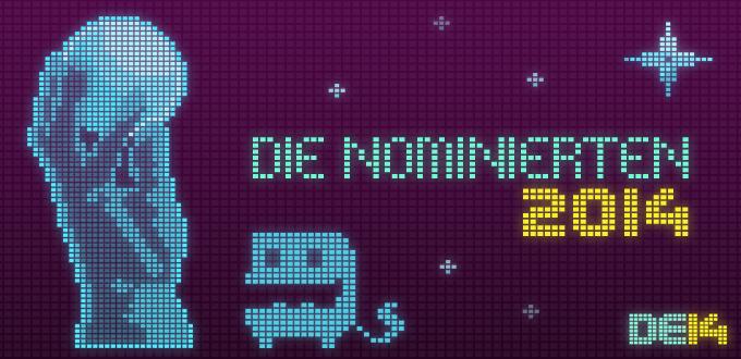 DE14-Nominierte_01